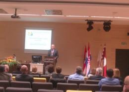 U Dubrovniku održane agrometeorološke radionice