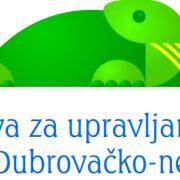 Logo Javna ustanova