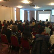 seminar javnost 1