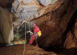 istraživanje jame bezdan 2