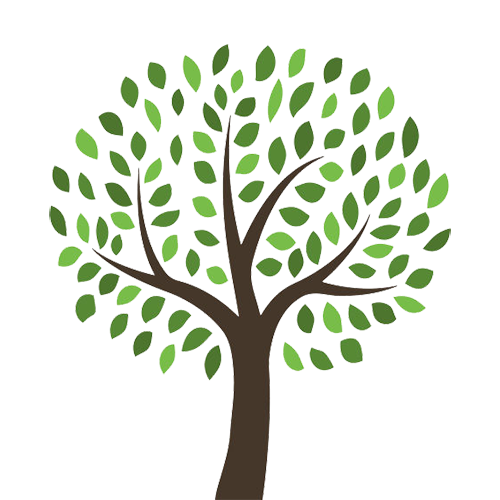 stablo zastita prirode dnz