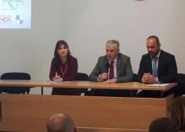 Dani EU projekata u Metkoviću