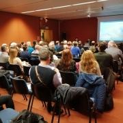 Drugi partnerski sastanak u Trstu