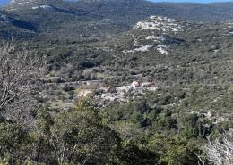 Selo Nakovana