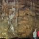 Špilja Pišurka na otoku Korčuli