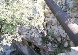 Područje ekološke mreže HR2000141 Gorska jama