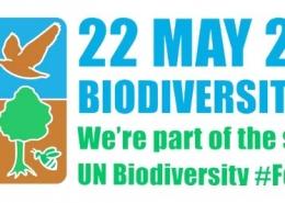 Dan zaštite prirode 2021. godine