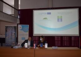 Potpisivanje Sporazuma za očuvanje i zaštitu močvarnog područja doline rijeke Neretve
