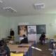 Dani mandarina predavanje o bioraznolikosti doline rijeke Neretve